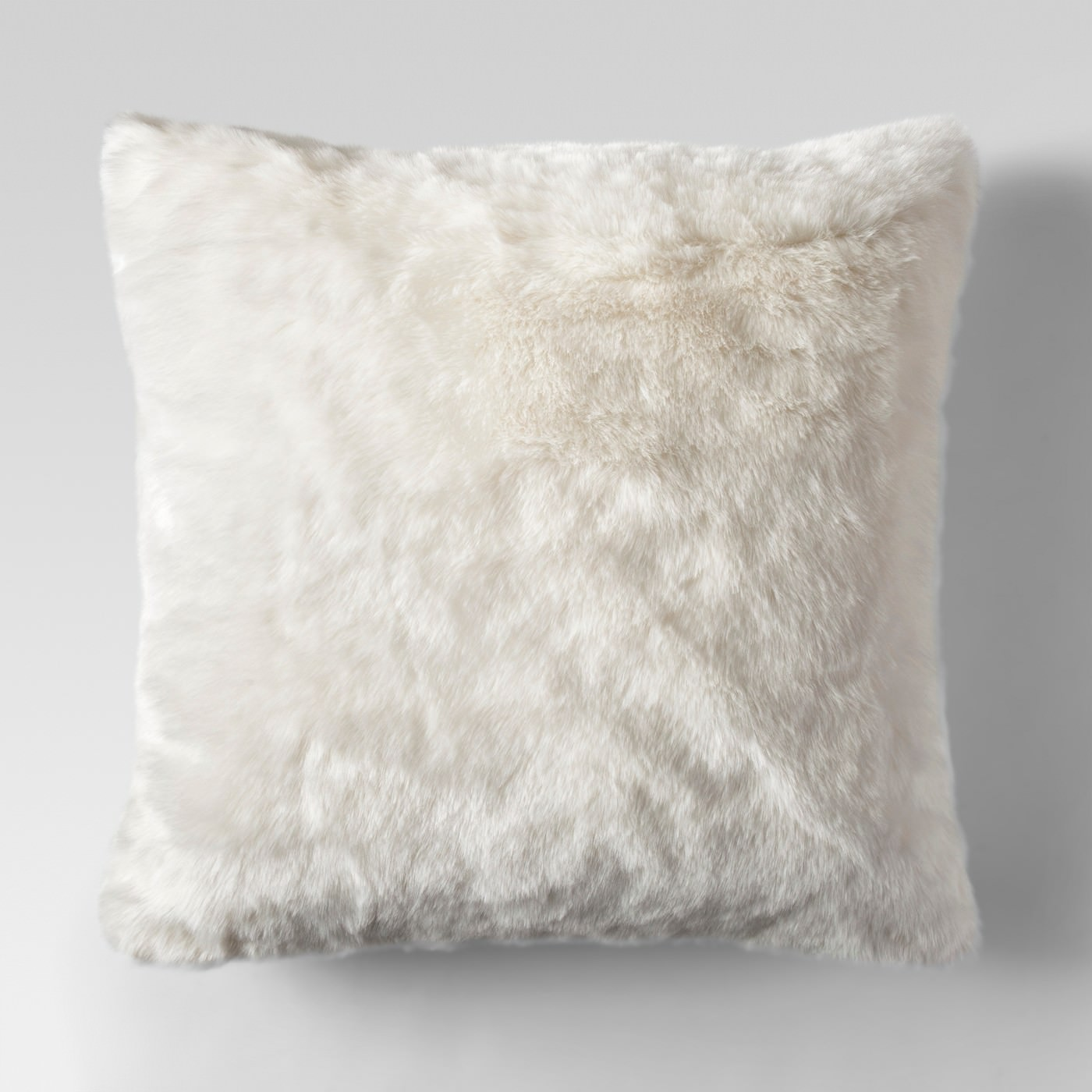 Winter Pillows for a cute and affordable Farmhouse Look